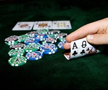 online casino slots south africa