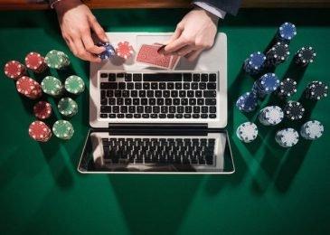 Новые покер румы 2018 года