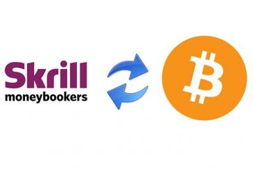 exchange-Bitcoin-and-other-cryptocurrencies-Skrill-