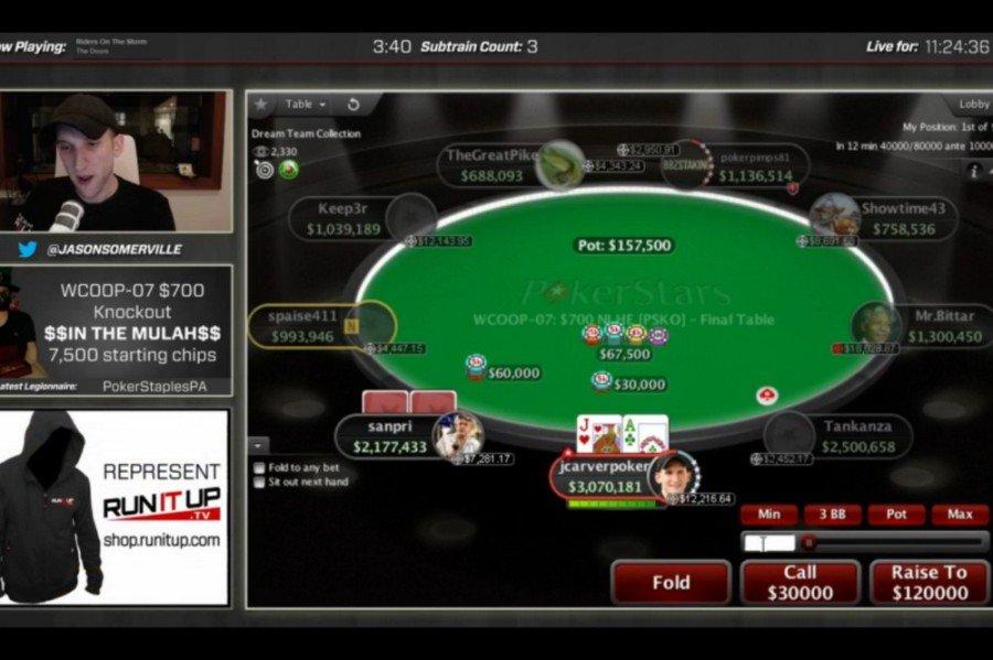 Покер обучение с нуля онлайн бесплатно играть карты мафия играть онлайн бесплатно