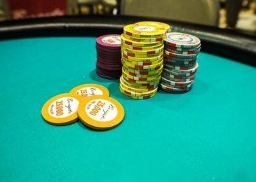 Азы покера – фундаментальные основы успешной игры