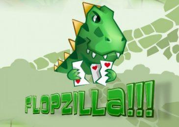 Как скачать Flopzilla — обзор лучшего покерного калькулятора