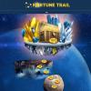 Акция «Тропа успеха» в 888poker