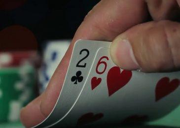 Фолд Эквити в покере – понятие, формула, использование на практике