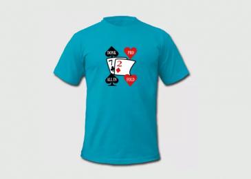 Как использовать в покере Донк Бет в различных ситуациях