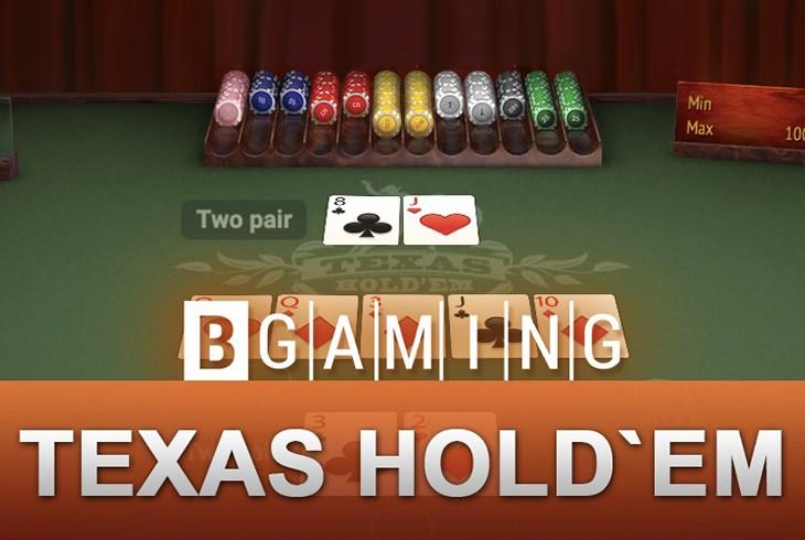 мобильный покер играть онлайн бесплатно