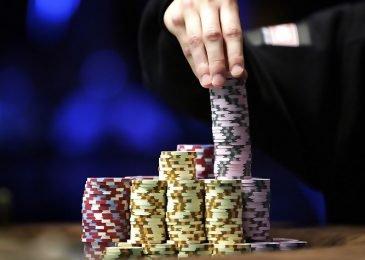 Что такое Рейз на Велью в покере – как делать выгодные ставки