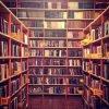 Покерная библиотека