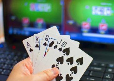 Как скачать покер на компьютер для игры с реальными соперниками