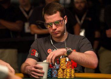 Секреты покера, позволяющие профессионалам выигрывать