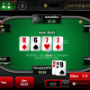Улица Терн в покере – особенности игры
