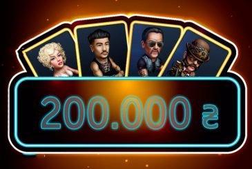 holdem-regular-race-tournament-pokermatch