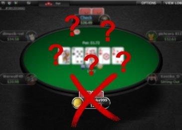 PokerStars введут 5-макс zoom-столы?