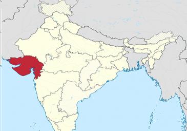 india-gujarat