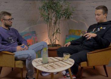 Интервью с Алексеем Дурневым: от игрока в казино до медиа-амбассадора PokerMatch