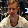Виктор Блум выиграл за выходные более $200,000