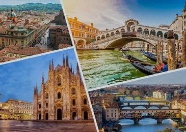 Италия может остаться без онлайн-покера