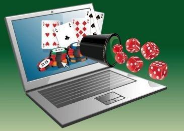 Как сыграть в покер онлайн бесплатно и выиграть деньги