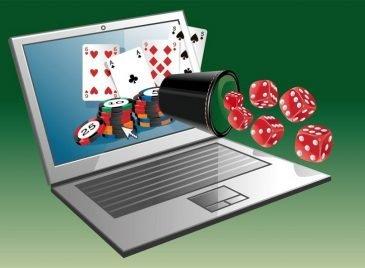 онлайн деньги на румы покер