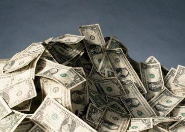 Где и как получить бездепозитный бонус на покер без сканов и с верификацией