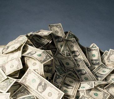 Деньги на покер бесплатно