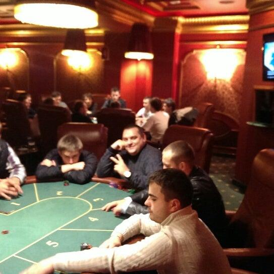 Хозяин казино аргус в харькове онлайн покер на раздевание бесплатно без регистрации