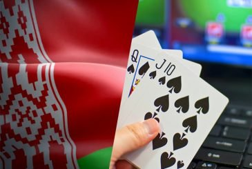 legalized-online-casino-Belarus