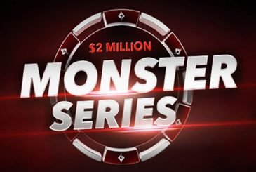 monster-series-july-Partypoker