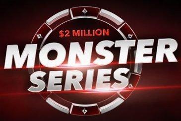 monster-series-last-day