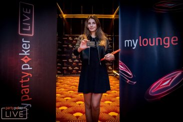 mylounge-partypoker