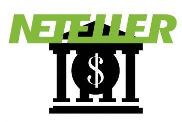 netteller - bank comission