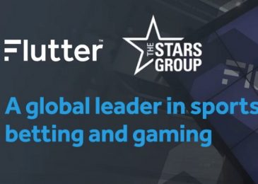 Владельцы PokerStars – The Stars Group объединились с Flutter Entertainment