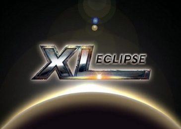 888poker в сентябре проведет серию XL Eclipse