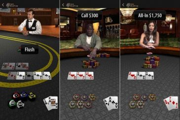 novost-ua-apple-vernula-ios-texas-hold-em-game-v-chest-godovshhiny-app-store-min