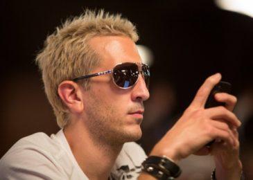 Бертран Гроспелье о втором браслете WSOP: допустил ошибок больше, чем в любом другом турнире