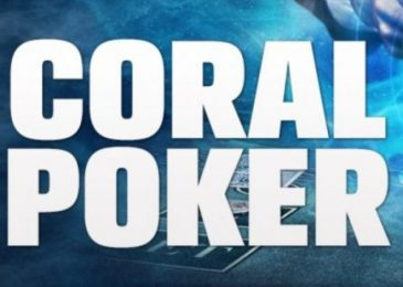 Coral Poker окончательно перешел в сеть partypoker
