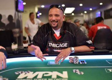 Директор WPN Фил Наги призвал покер-румы собраться на саммит