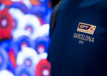 EPT National установил новый рекорд явки