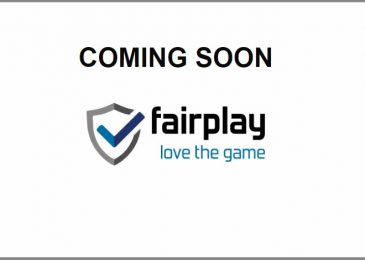 Организация Fairplay Роба Янга запустила собственный сайт