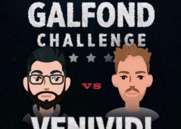 Galfond Challenge: «VeniVidi1993» за 4 дня выиграл €171,939 за 2,508 раздач