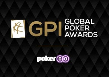 Global Poker Awards изменила систему голосования к церемонии 2020 года
