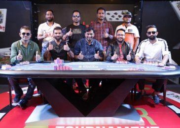 Индийские покерные операторы запускают десятки новых турниров