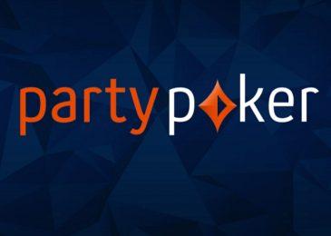 Partypoker обновил сетку регулярных турниров