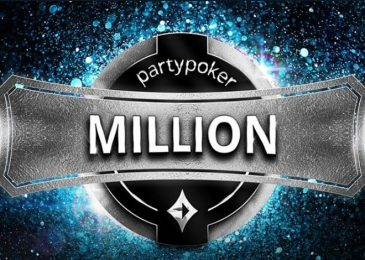 Британский регуляр «Velazquez76» выиграл первый partypoker Million ($152,700)