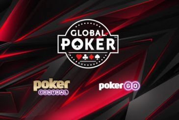 novost-ua-poker-central-stal-eksklyuzivnym-partnerom-poker-ruma-global-poker