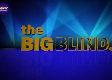Poker Central запускает новое покерное шоу – The Big Blind