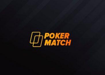 На PokerMatch прошел очередной турнир с гарантией 1,500,000 гривен