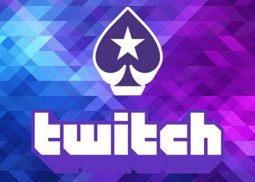 PokerStars разыграет два Platinum Pass в честь завершения интеграции Twitch в покерный клиент