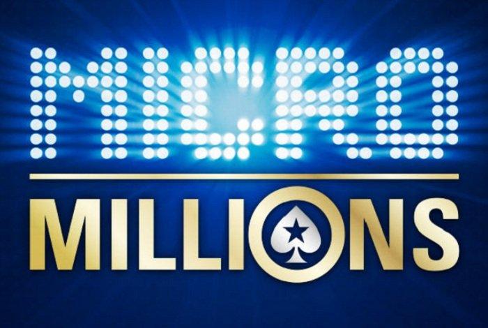 novost-ua-s-10-po-24-noyabrya-na-pokerstars-projdet-seriya-s-nizkimi-limitami-micromillions