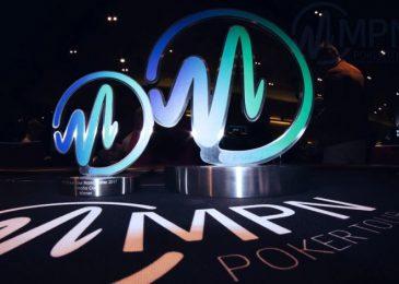 Сеть Microgaming Poker Network закрывается в 2020 году